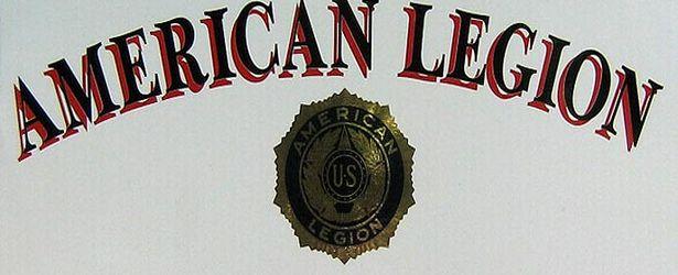 AmericanLegionLOGO