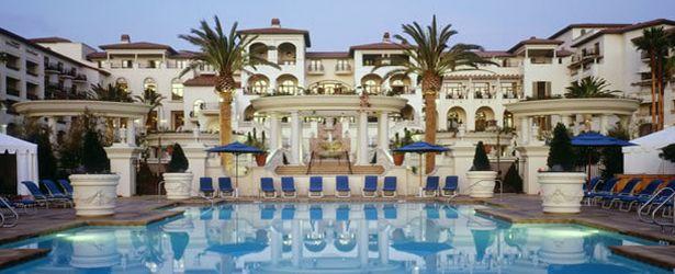 DP_Leisure_Hotels_StRegis_mainimg