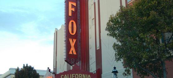 fox615x250