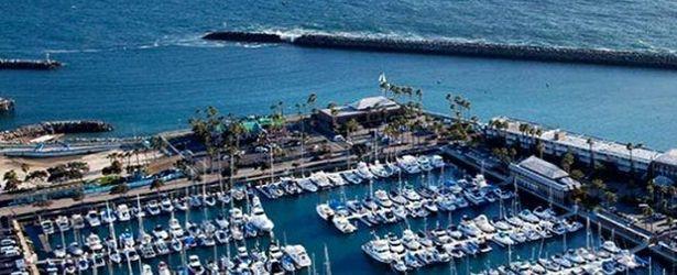 portofino-hotel-yacht-club-redondo-beach-8