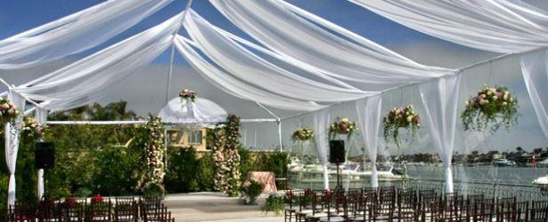 Balboa-Bay-Club-Wedding615x250