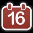 Calendar-108x108