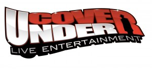 UnderCoverLiveEnt-Logo