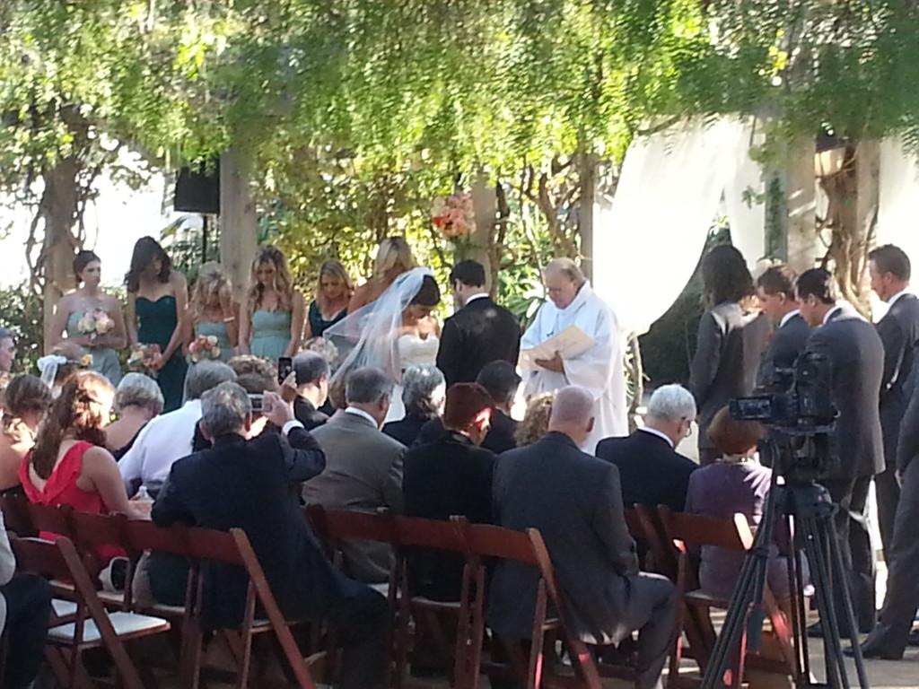 oct.19th ceremony