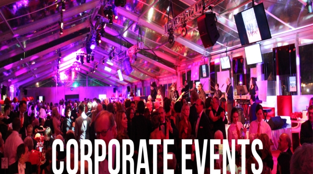 Party Entertainment Ideas Top 5 Tip For Hiring The Right