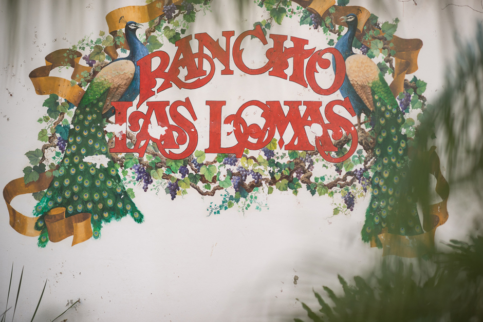 Wedding industry professionals mingle at Rancho Las Lomas