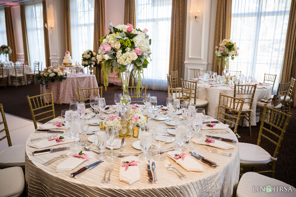 0018-MT-The-Pacific-Club-Newport-Beach-Wedding-Photography