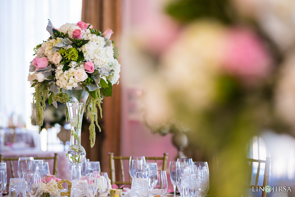0019-MT-The-Pacific-Club-Newport-Beach-Wedding-Photography