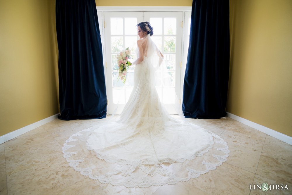 0023-MT-The-Pacific-Club-Newport-Beach-Wedding-Photography
