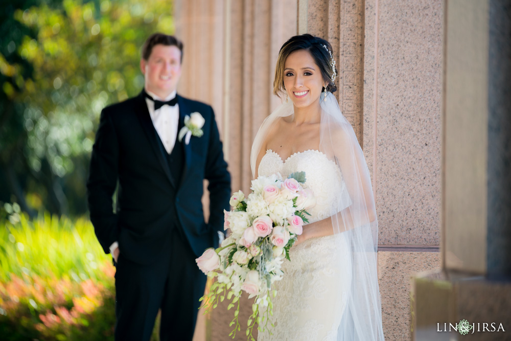 The-Pacific-Club-Newport-Beach-Wedding-Photography