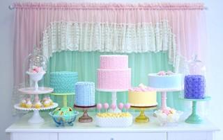 pastel-dessert-bar