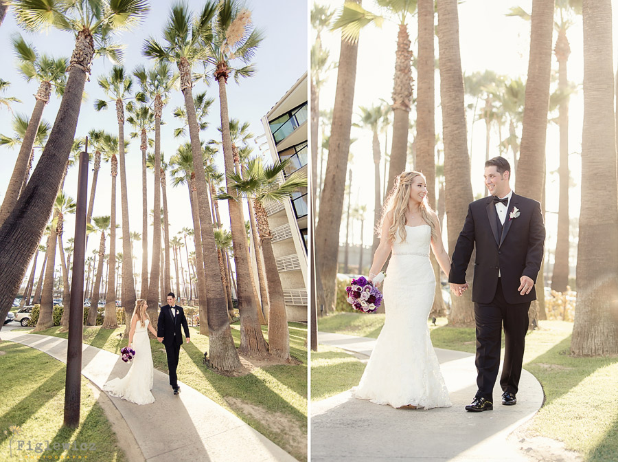 ... Wedding Doesnu0027t Tickle Your Fancies, Well, Here Are Some Beautiful  Outdoor Wedding Venues In The Los Angeles Area That You Might Want To  Consider!