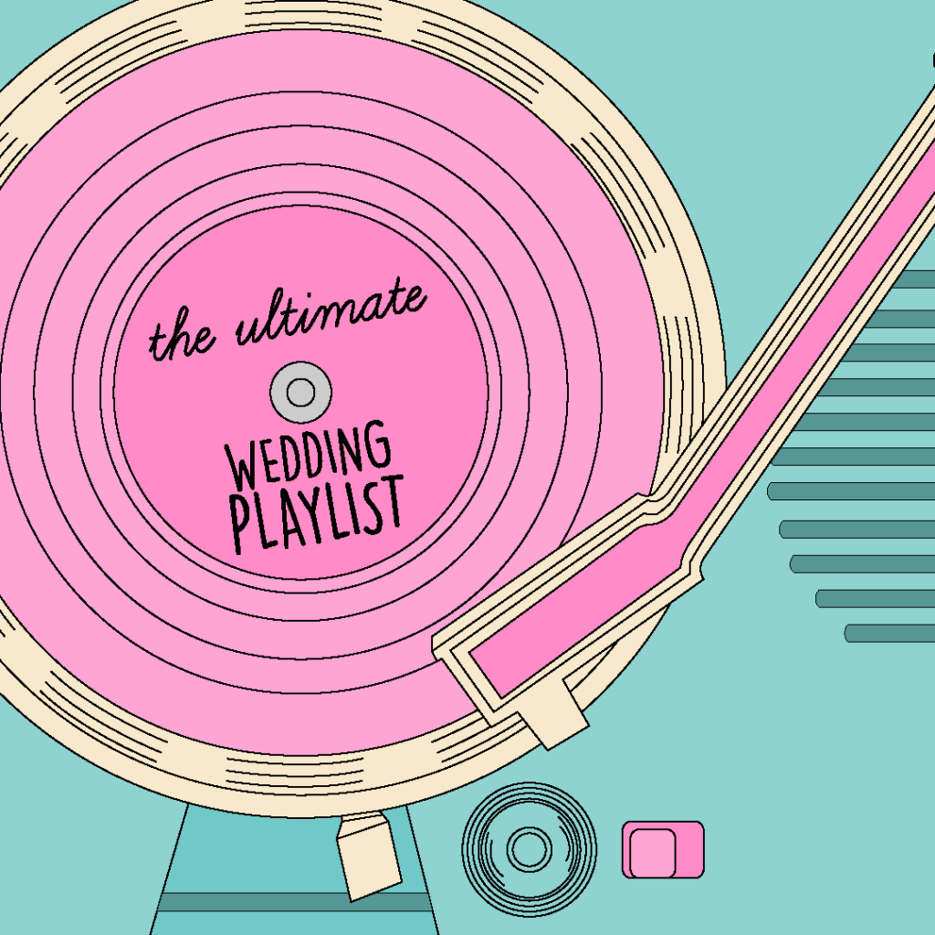 10 tips when choosing a los angeles wedding band