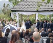Summit House Wedding Entertainment
