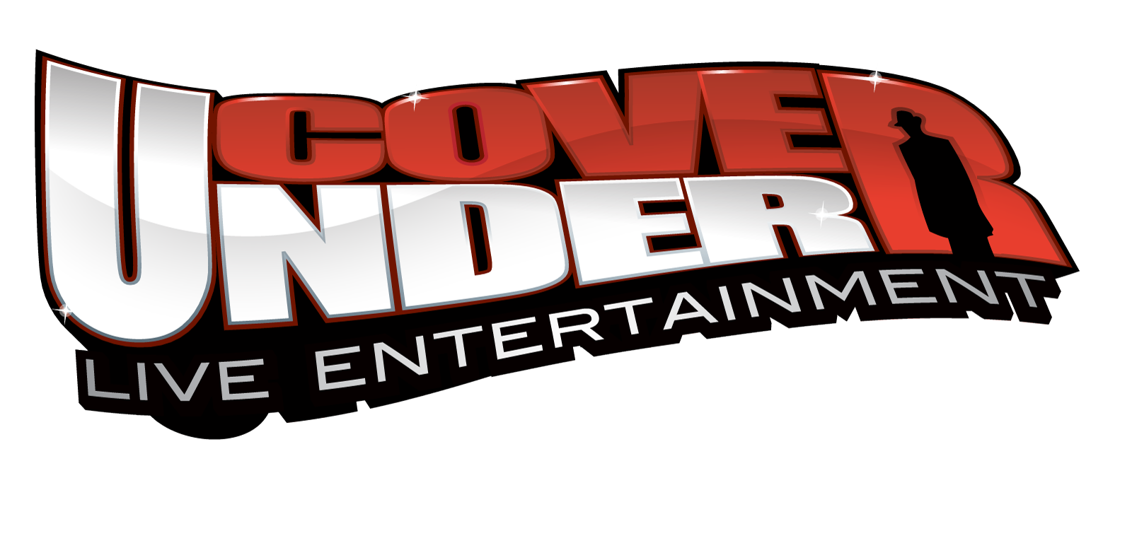 Grand Opening Entertainment Undercover Live