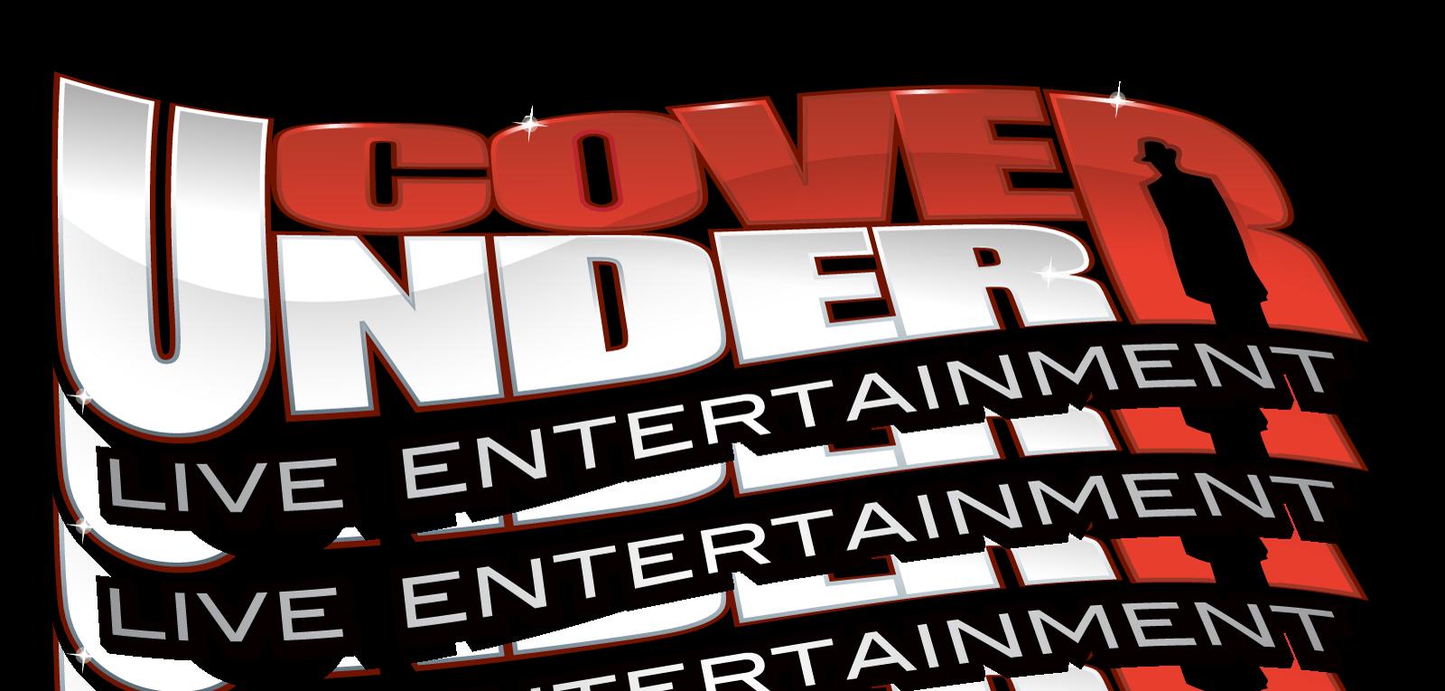 Undercover Live Entertainment Wedding Prep List