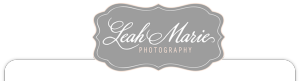 leah&marie