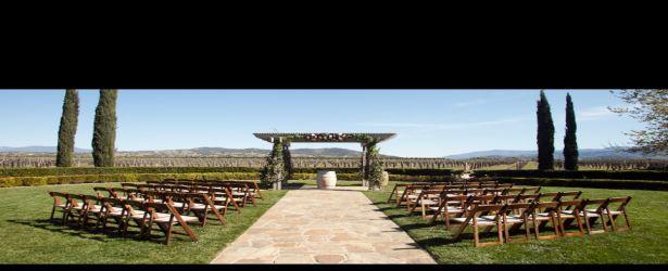 Temecula destination weddings