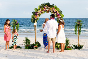 wedding ideas hawaii what wedding reception to play according to your 27883