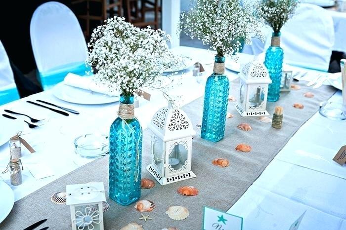 Categories Beach Wedding Decorations