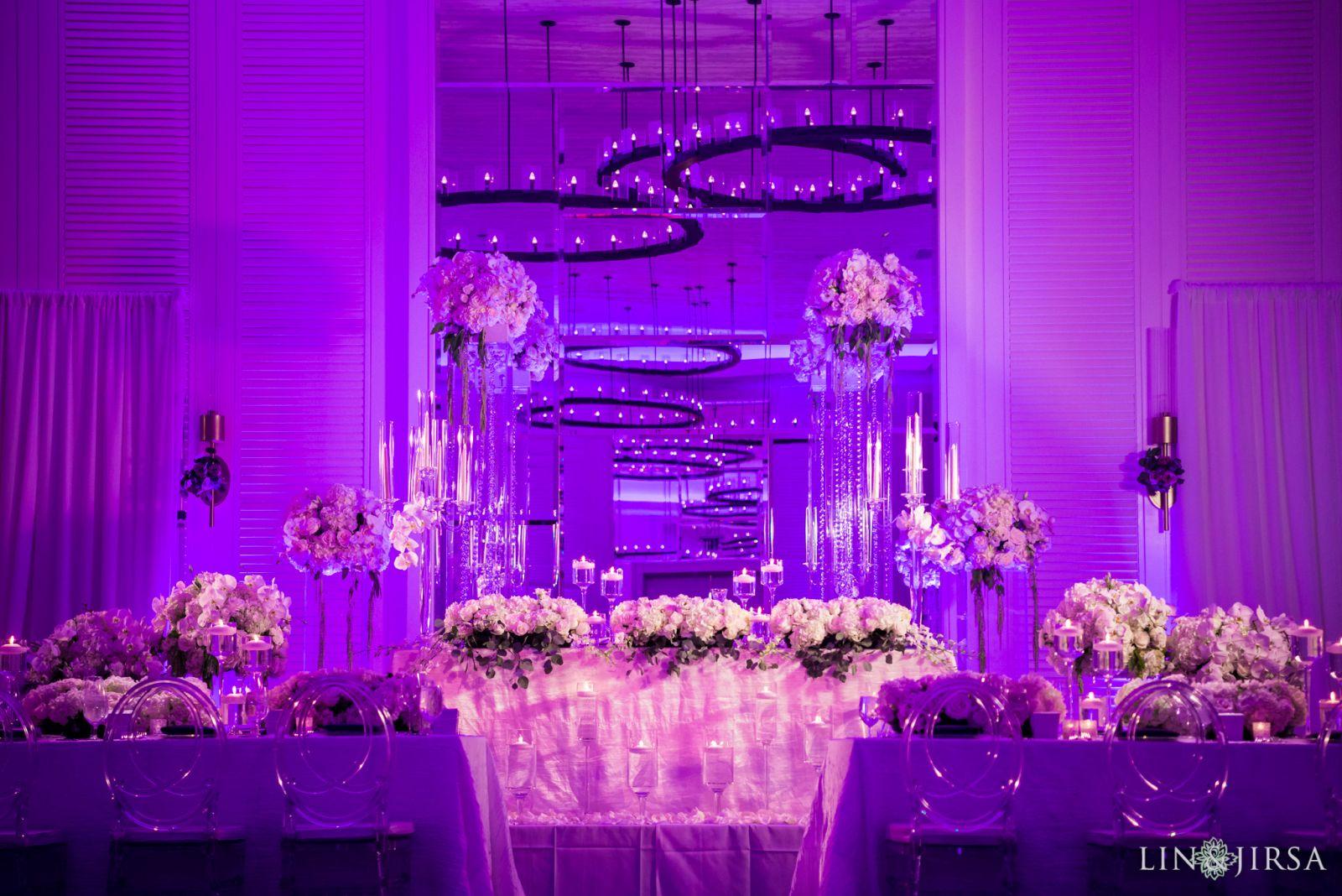 Hilton Waterfront Beach Resort Wedding Entertainment