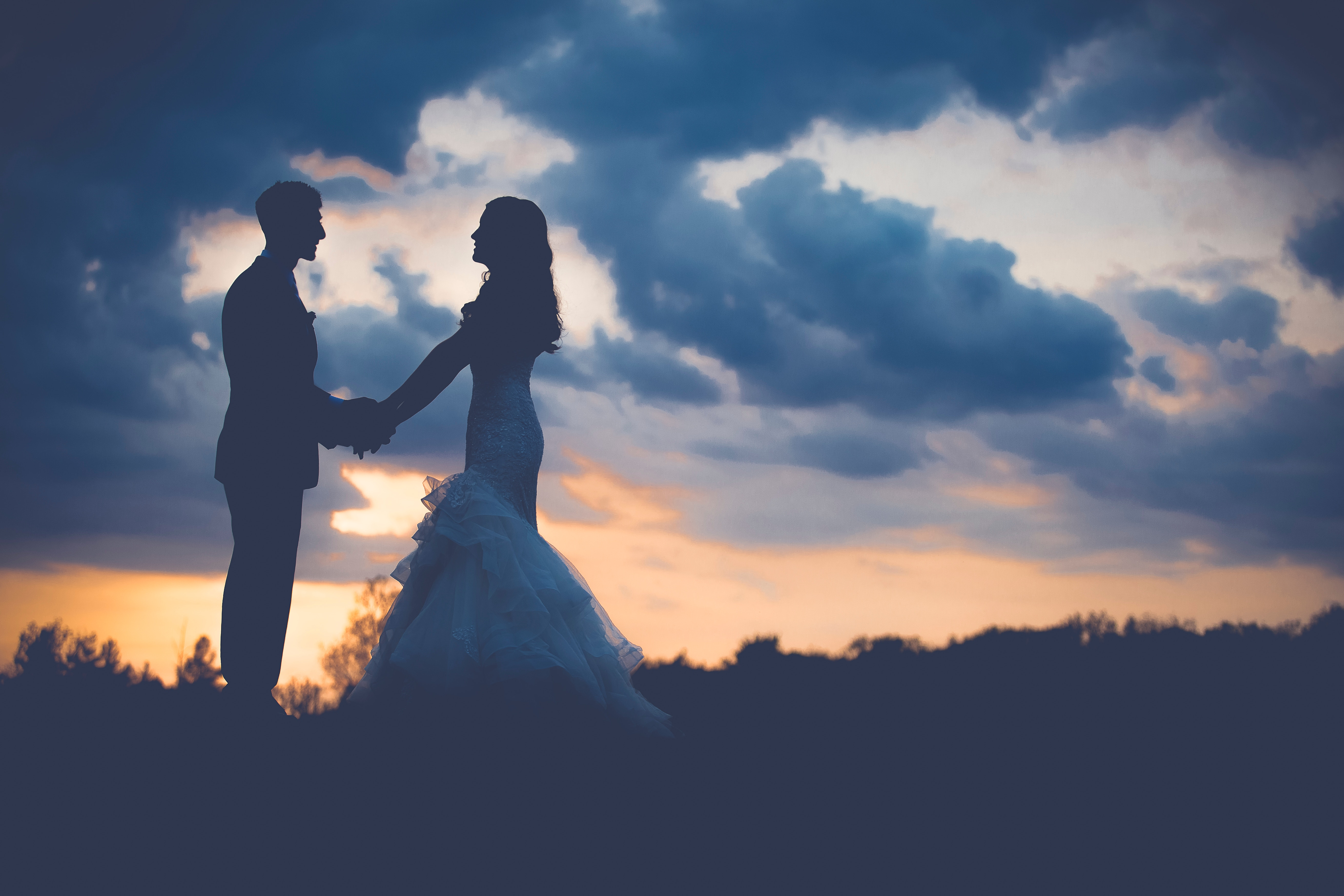 Groom's To-Do List To Prep For Your Wedding