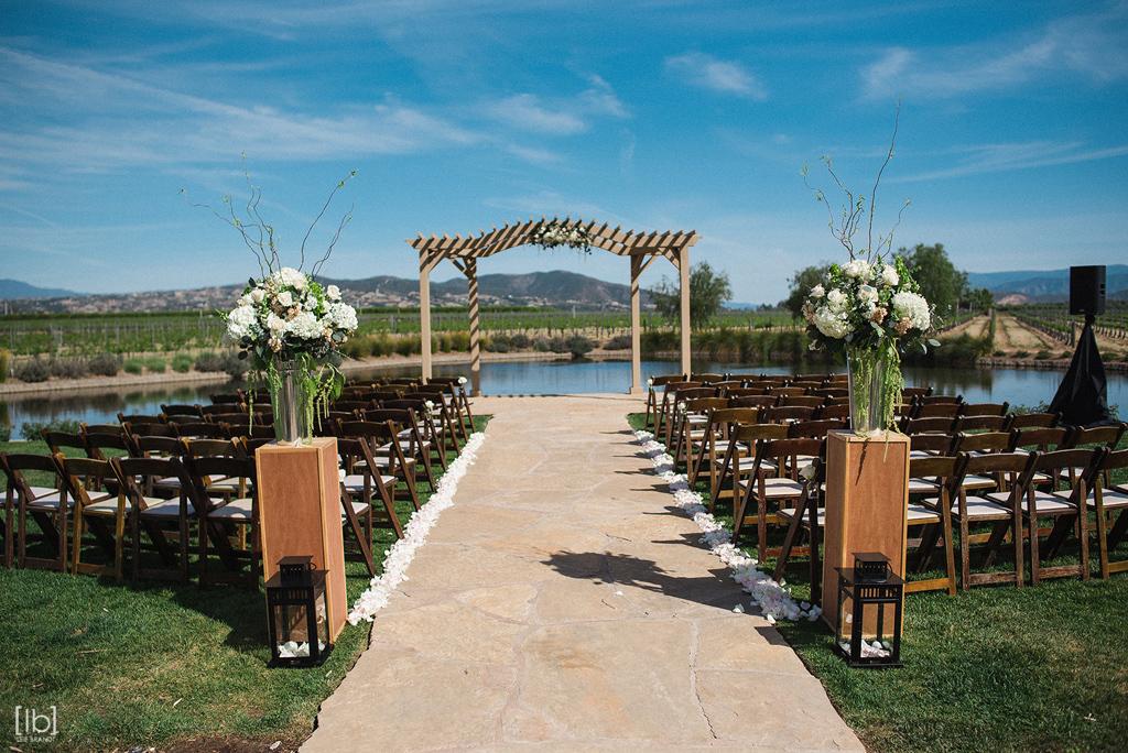 wedding entertainment Temecula California