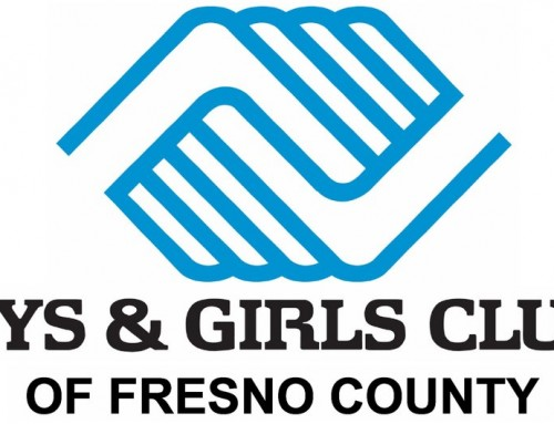 Boys and Girls Clubs of Fresno Fundraiser Entertainment |Undercover