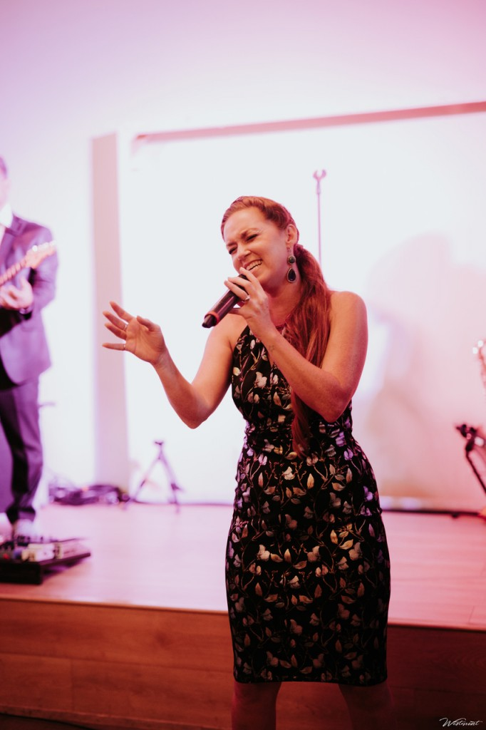 Book a Band from Undercover Live Entertainment