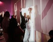 Undercover Live Sound Man Wedding