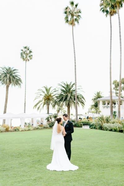 Kevin _ Lauren_s Catalina Wedding Band Entertainment- Natalie Schutt Photography - Details-6