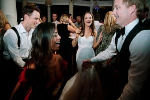 Lake Tahoe Wedding Entertainment Undercover Live1
