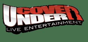 Undercover Live Entertainment