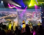 San Diego Corporate Entertainment 6