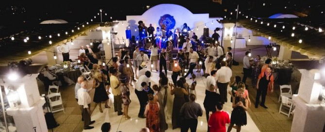 coachella valley wedding