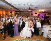 harbor wedding