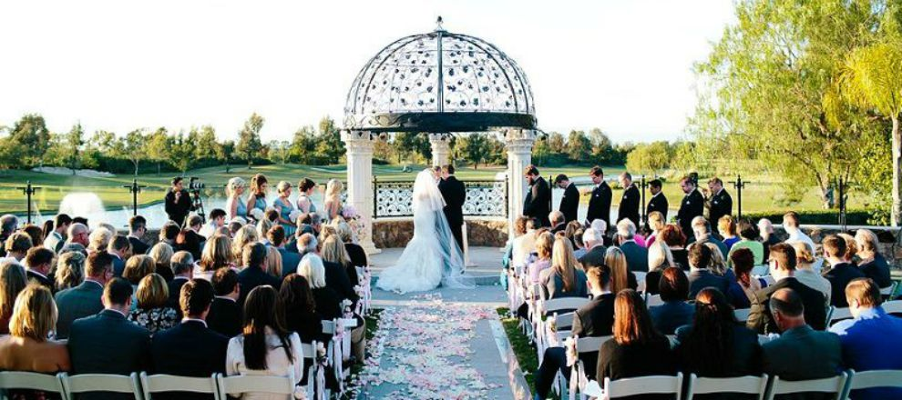 orange county bridal showcase