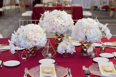 Wedding Industry Showcase