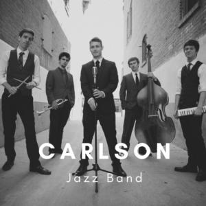 Carlson Jazz Band